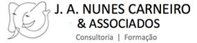 J. A. Nunes Carneiro & Associados