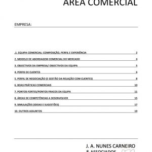 Capa-diagnostico-area-comer