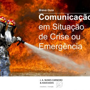 Capa-manual-comunicacao-cri